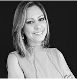 Alessandra Rocha Azevedo Ferreira